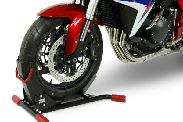 ACEBIKES Motorradständer STEADYSTAND AC 250 (Stück)