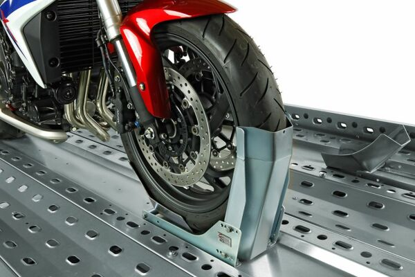ACEBIKES Motorradständer STEADYSTAND AC 152 (Stück)