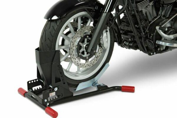 ACEBIKES Motorradständer STEADYSTAND AC 180 (Stück)