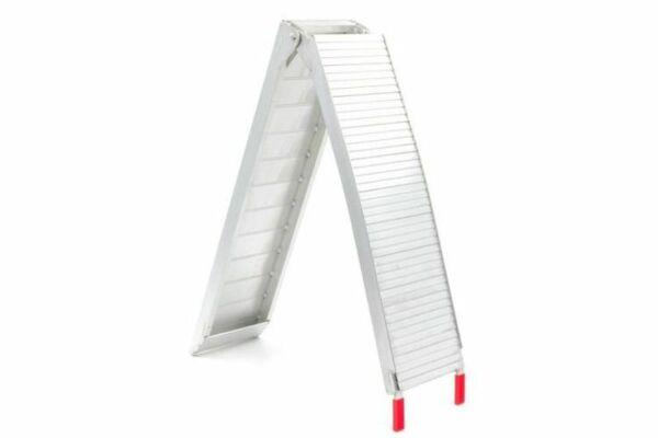 ACEBIKES Alu-Auffahrrampe Standard (Stück)