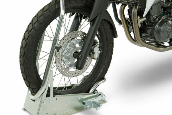 ACEBIKES Motorradständer STEADYSTAND Cross 190 (Stück)