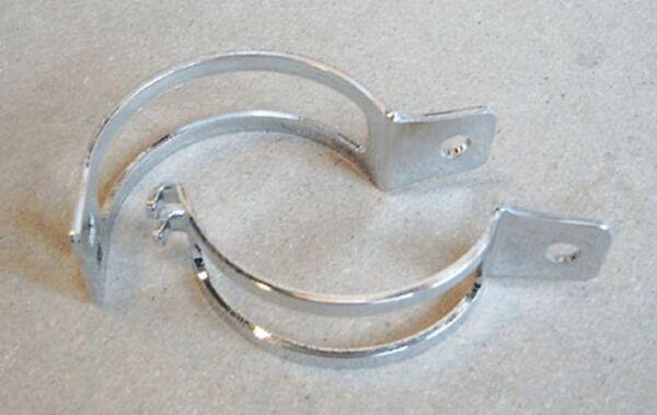 LSL Ersatz Bremshebel für LSL Rastenanl. 110HD19 (Stück)